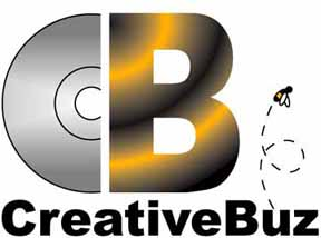 CreativeBuz Marketing Services
